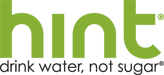 logo-hint.png